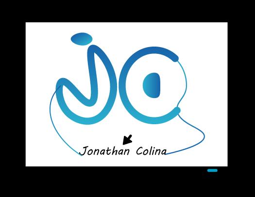 Diseño de paginas web en Venezuela 🚀 - Jonathan Colina