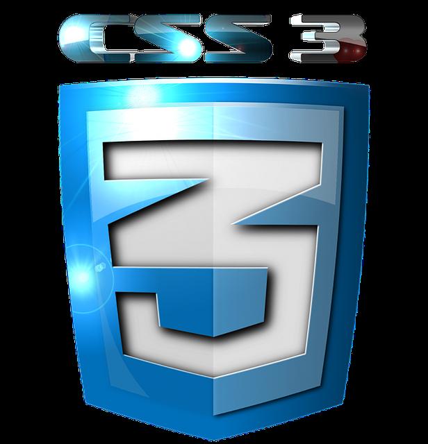 CSS diseño de paginas web en ecuador seo en ecuador 2020 Diseño de paginas web en Venezuela 🚀 - Jonathan Colina
