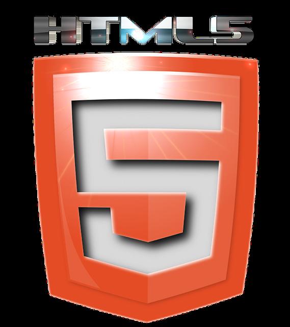HTML jonathan colina diseño web consultor seo 2020 Diseño de paginas web en Venezuela 🚀 - Jonathan Colina