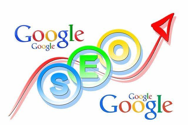 SEO google Jonathan colina diseñador web en caracas venezuela consultor seo 2020 e1589610651180 Diseño de paginas web en Venezuela 🚀 - Jonathan Colina