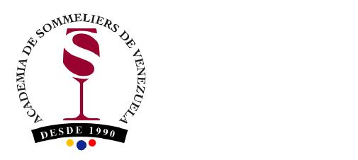 academia de sommeliers diseño web en venezuela seo en venezuela Jonathan Colina 2020 Diseño de paginas web en Venezuela 🚀 - Jonathan Colina