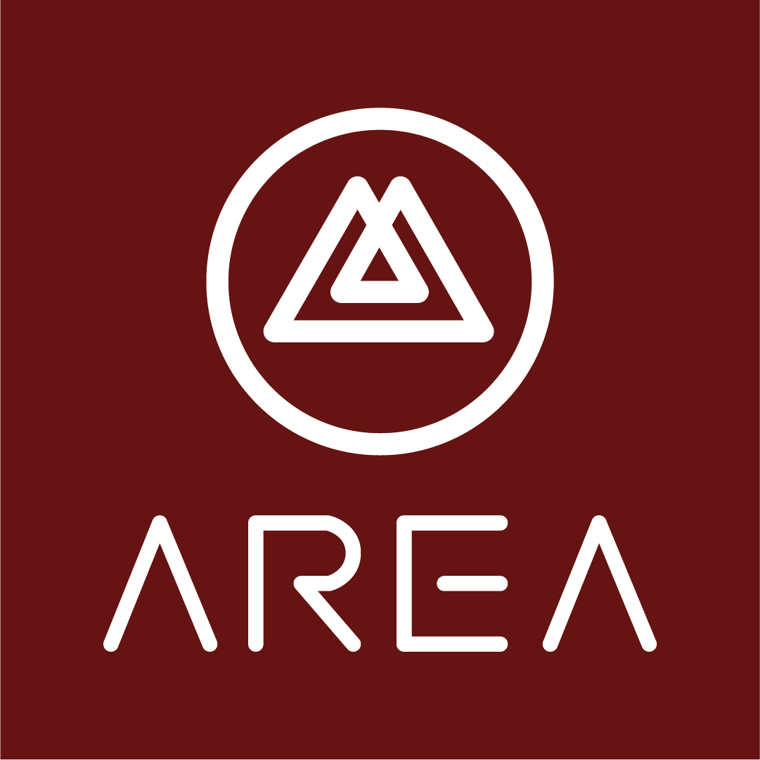 area vip diseño web en venezuela seo jonathan colina 2020 Diseño de paginas web en Venezuela 🚀 - Jonathan Colina