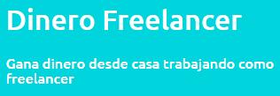 dinerofreelancer.com .ve Diseño web en Venezuela SEO en Venezuela Jonathan Colina 2020 Diseño de paginas web en Venezuela 🚀 - Jonathan Colina