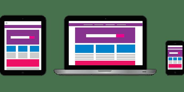 diseño responsive jonathancolina.com diseño web en españa consultor seo en españa 2020 1 Diseño de paginas web en Venezuela 🚀 - Jonathan Colina