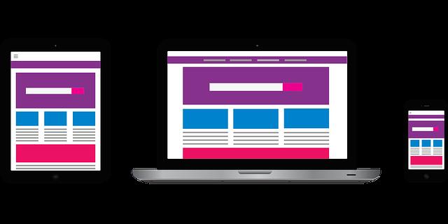 diseño responsive jonathancolina.com diseño web en españa consultor seo en españa 2020 Diseño de paginas web en Venezuela 🚀 - Jonathan Colina
