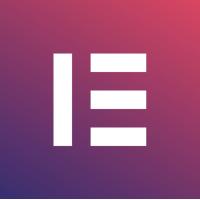 elementor diseño de paginas web en ecuador seo en ecuador 2020 Diseño de paginas web en Venezuela 🚀 - Jonathan Colina