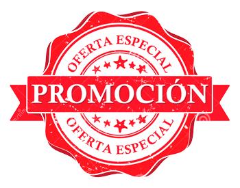 ofertas y descuentos jonathancolina.com diseño web en españa consultor seo en españa 2020 Diseño de paginas web en Venezuela 🚀 - Jonathan Colina